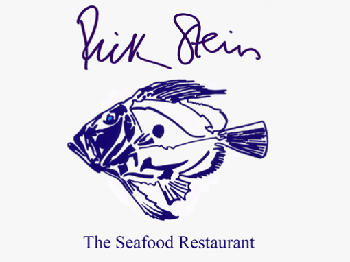 Rick Stein's The Seafood Restaurant